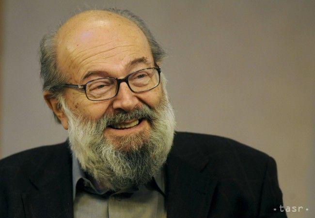 K. Földvári bol teoretikom humoru, legendou slovenskej kultúry - Zaujímavosti - SkolskyServis.TERAZ.sk