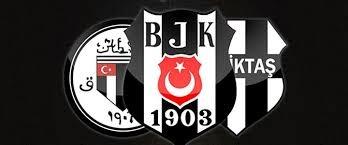 Çarşı - Beşiktaş
