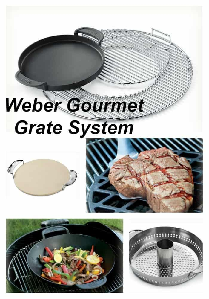 Weber Charcoal Grill Accessories Top Ten Temptations Weber Grill Replacement Parts In 2020 Weber Charcoal Grill Weber Charcoal Grill Accessories Grill Accessories
