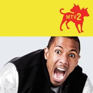 Kevin Hart, Zendaya & More Set for New Season of MTV2's NICK CANNON PRESENTS: WILD 'N OUT, 6/10