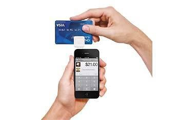Square Credit Card Reader. No Hidden Fees. Get Your Free Card Reader Today!  http://www.ebay.com/itm/like/400595529910?lpid=82  https://squareup.com/
