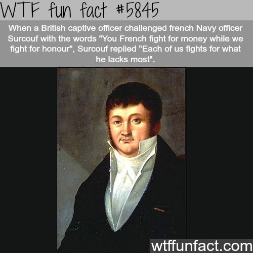 214 best images about Fun History Facts... on Pinterest | Idi amin ...