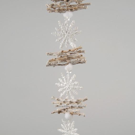 17 meilleures images propos de deco noel sur pinterest for Achat branche bois