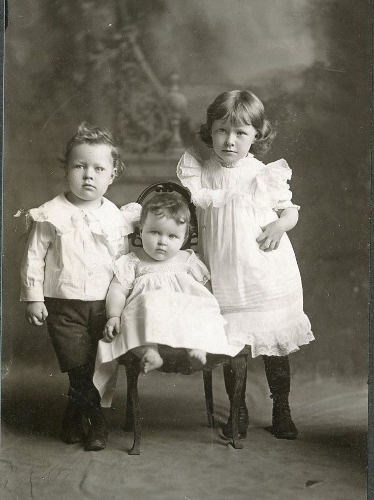 Vintage Kids Books My Kid Loves Koko S Kitten: VINTAGE PHOTO CABINET CARD,VICTORIAN,3 CHUBBY LIL ANGELS
