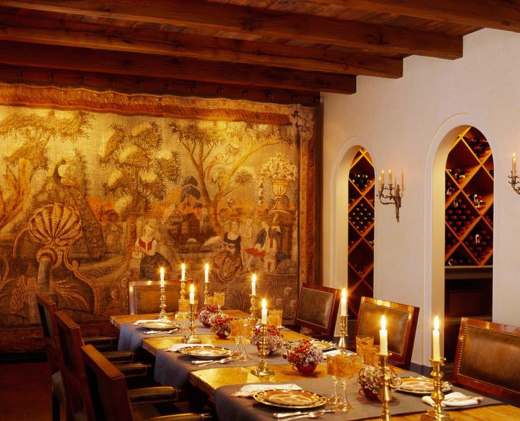 618 Best Dining Rooms Rugs Images On Pinterest