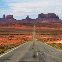 Redneck Samba by Best Western Swing on SoundCloud