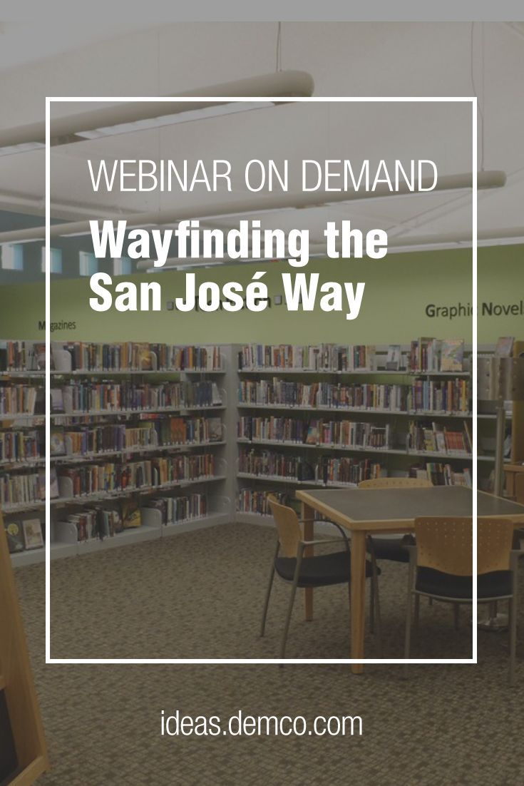 Hear strategies and lessons learned during san jos public library s journey to improve library service models