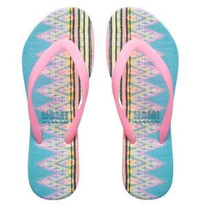 Bali Flip Flop Women's