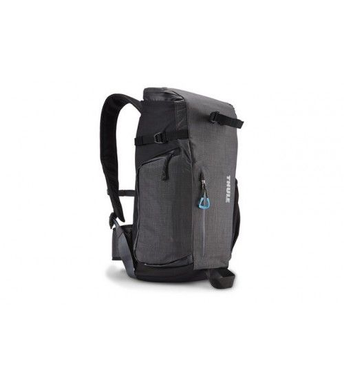 Rucsac pentru DSR  si Laptop Thule Perspektiv Daypack