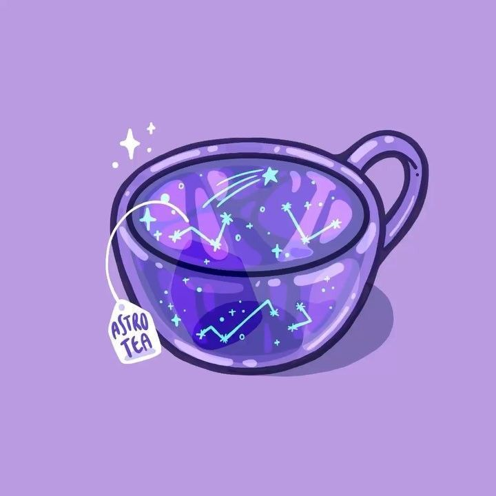 Anime Things Purple Series Cute Food Drawings Cute Kawaii Drawings Kawaii Drawings