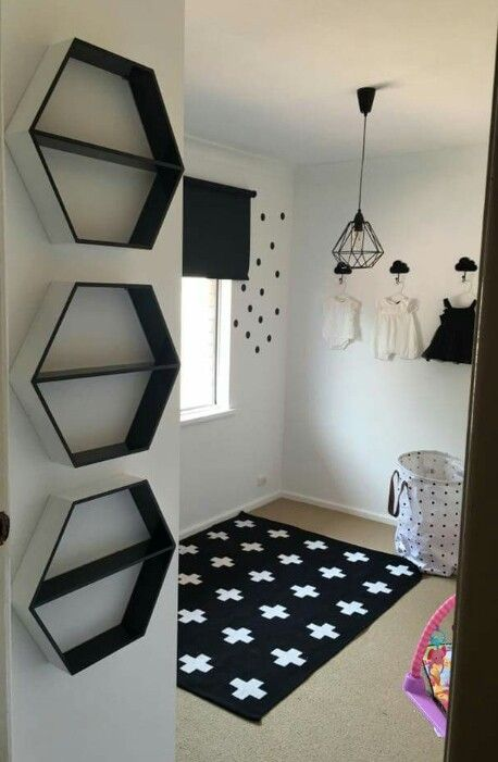 Black And White Prints Kmart
