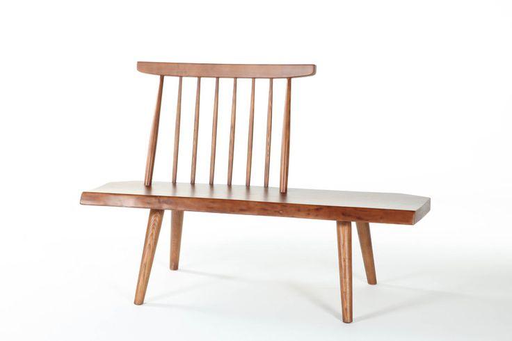 Umea Sofa design by BD MOD