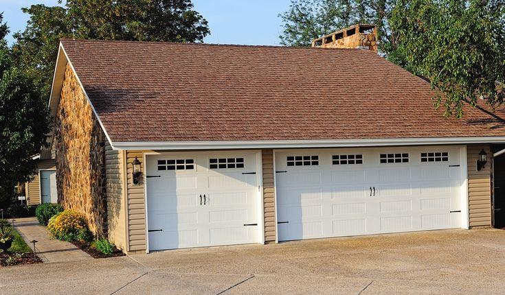 Best 25 Chi Garage Doors Ideas On Pinterest