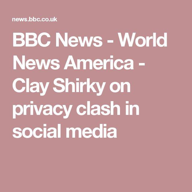 news teens secret codes social media hashs sexting