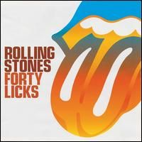 SoundHound - Emotional Rescue by The Rolling Stones
