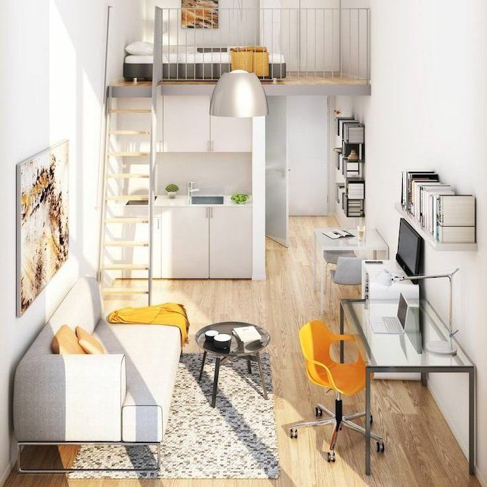 1001 Small Living Room Ideas For Studio Apartments Small Living Rooms Living Room Ideas Studio Small Apartment Living Room