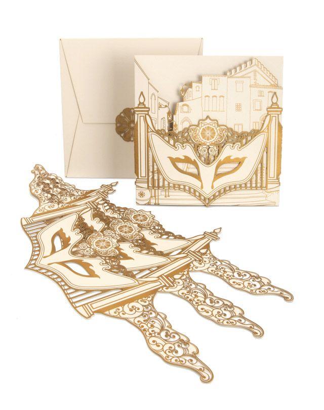 a7df9ecf81880cb7fc556043a27dca97 masquerade party invitations masquerade theme 78 best laser cut wedding invites images on pinterest,Laser Cut Party Invitations
