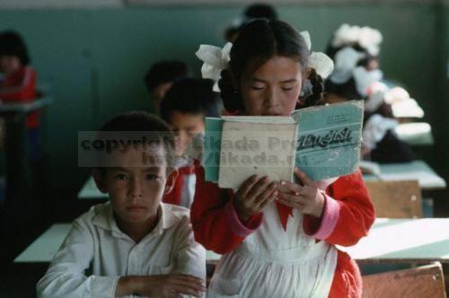 Даже если человек успел забыть язык, на котором начинал говорить в глубоком детстве, его мозг всё равно сохраняет готовность работать с несколькими языками.  Выучить иностранный язык означает не только вызубрить слова, грамматику, идиомы и научиться ...  #смысле, #выучить, #language,  #Likada #PRO #news #новость