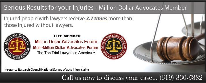 Find The Best Divorce Lawyer In San Diego Ca Our Firm Is