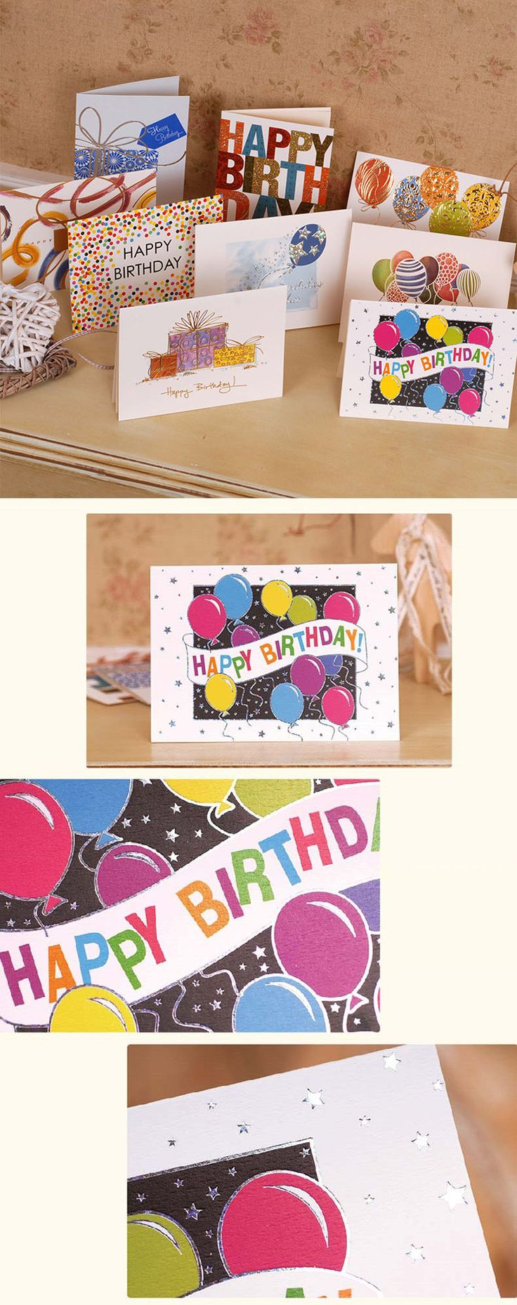 The 39 Best Paper Card Idea Images On Pinterest Card Ideas