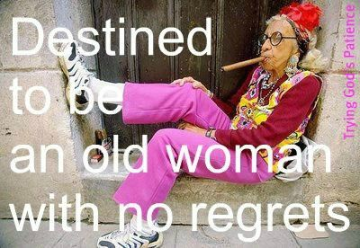 Favourite!: Life, Stuff, Quotes, No Regrets, Woman, Funny, Things