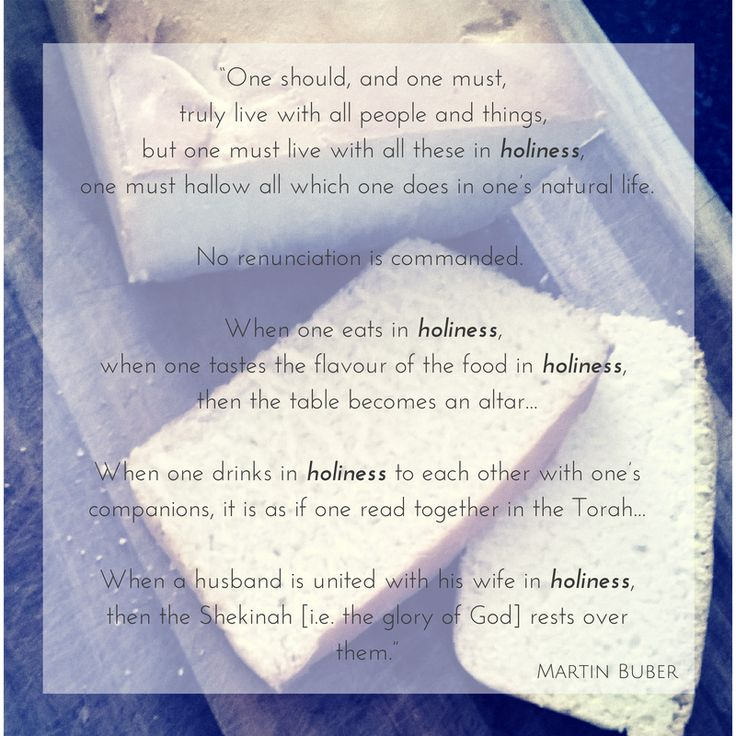 #BookOfHours Series Eight - 'everyDay Holy' #holy #slow #MartinBuber http://taongawesleyan.org.nz/galleries/#book-of-hours