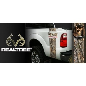 231 Best Tree Camo Images On Pinterest Realtree Camo
