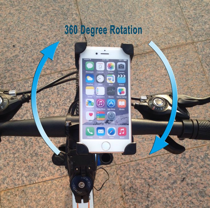 Fulfilled by Amazon, Compatible with iPhone, Android smartphone and GPS-devices. Fit most smartphone, GPS and other devices