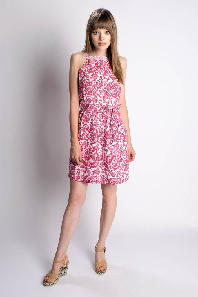Mejores 53 imágenes de Day to day clothing ideas en Pinterest ...