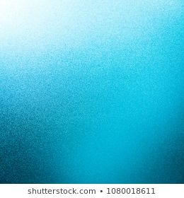 Blue Background Abstract Design Gradient Luxury Backdrop