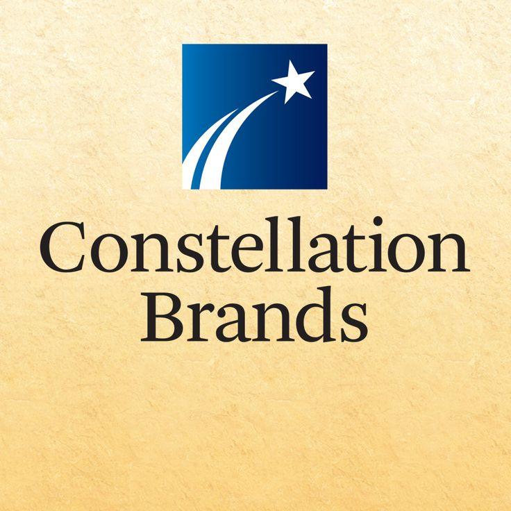 1000+ Ideas About Constellation Brands On Pinterest