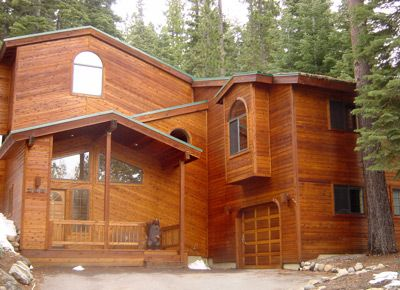 17 Best Images About Modern Cabin On Pinterest One Room