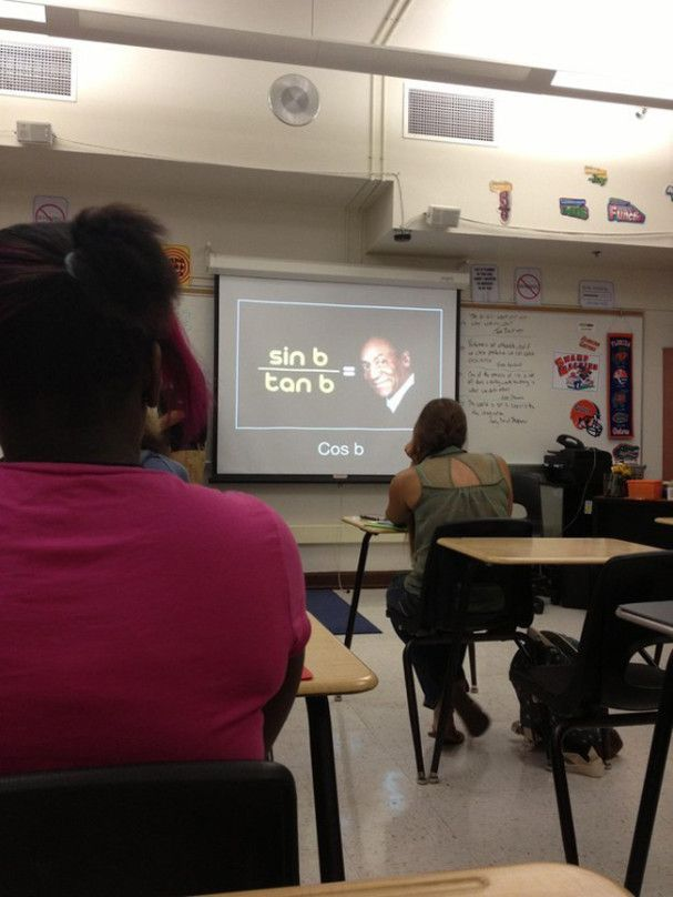 Funny Teacher Pictures 24