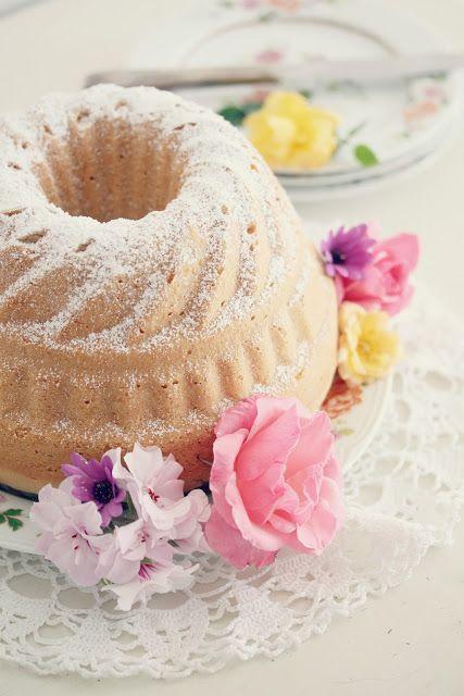 """""""di cuore"""": le colazioni della domenica é il dolce che tutti possono fare"""