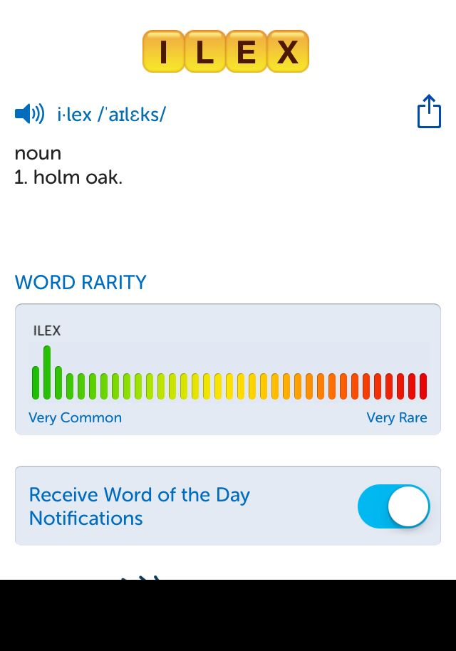 words with friends chat not working zero