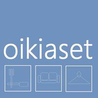 Oikiaset ...έπιπλα κουζίνας, παιδικό, οικιακό, έπιπλο Πάτρα.