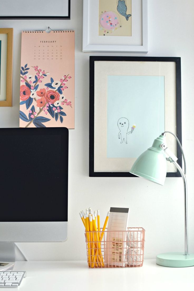 17 Best Ideas About Desk Tidy On Pinterest Paper Boxes