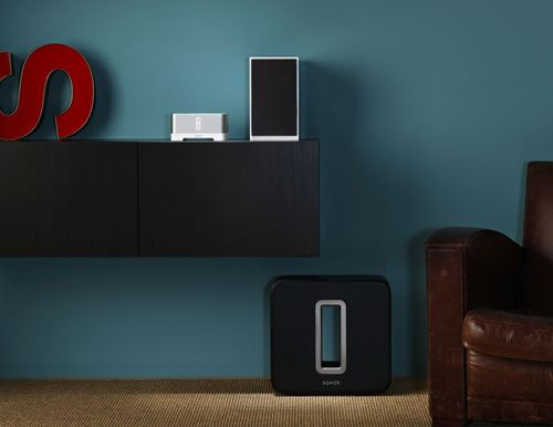 Sonos wireless system: everything you need to know   whathifi.com
