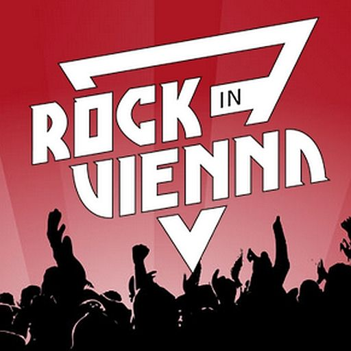 Rock in Vienna is Austria's newest and biggest heavy rock music festival. With a hall of fame that already includes KISS, Iron Maiden and Iggy Pop, it's no wonder it now attracts rock fans from across the continent. Twin to Germany's Rock im Revier and Rockavaria festivals, the