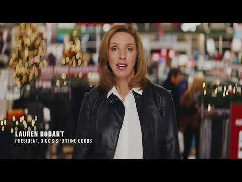 The Last Of The Cyber Monday Scoreboard Mall Deal Alerts! :( Dick's Sporting Goods, Spartan Race, Chicago Steak Company, Timex, WWE Shop, Target,Fanatics, Stacy Adams, http://ussportsnetwork.blogspot.com/2017/11/the-last-of-cyber-monday-scoreboard.html