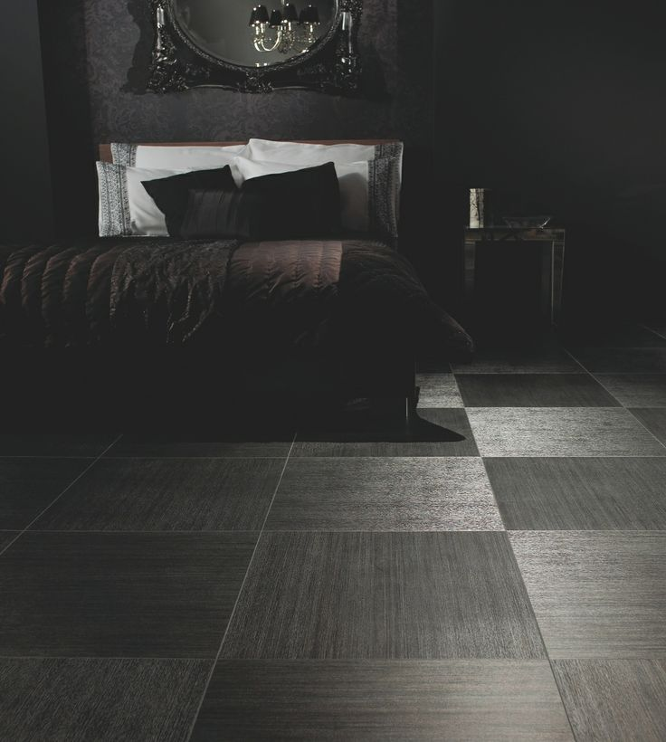 1000 images about lvt and vinyl flooring on pinterest for Bathroom floor covering