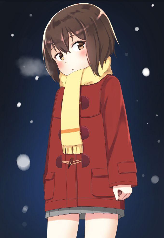 Boku Dake ga Inai Machi, Hinazuki Kayo- # boku #dake #ga #hinazuki #inai #kayo