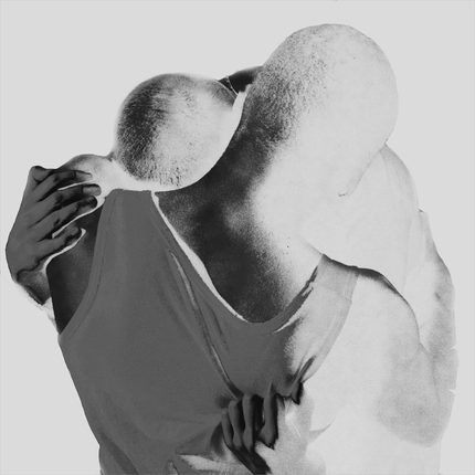 YOUNG FATHERS — 'DEAD' Released 03/02/2014 http://ninjatune.net/release/young-fathers/dead