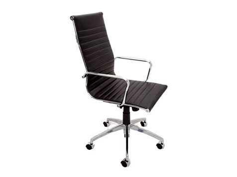 Executive Chair PU605H