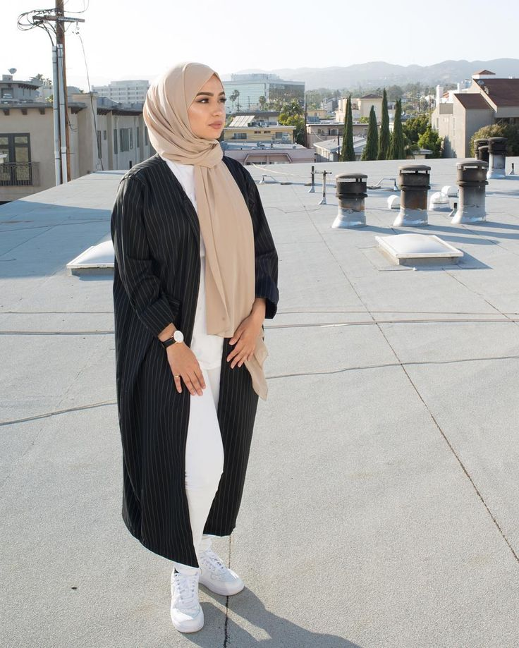 78 Best Images About Hijab Niqab On Pinterest Hijab Street Styles Hashtag Hijab And Muslim Women