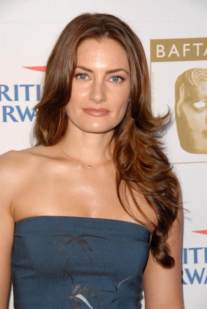 M dchen amick 12 12 70 usa tv personages madchen for Kinderzimmerlampe madchen