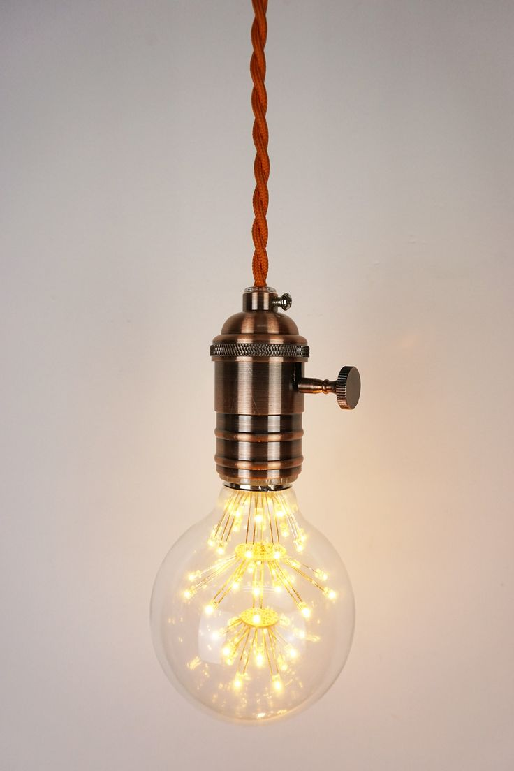 led edison lamp  #edisonbulb #design #lighting #edisonlamp #vintage #scandinavian #interior #design #home #decoration #led