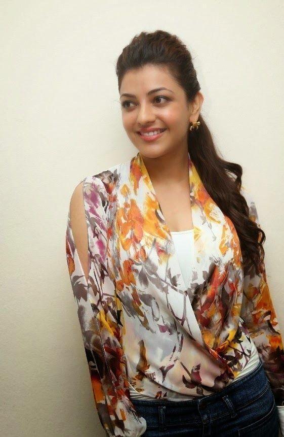 Kajal Agarwal Gorgeous New Photos in Jeans- http://salmankhanbeing.blogspot.com/2014/09/kajal-agarwal-gorgeous-new-photos-in-jeans.html