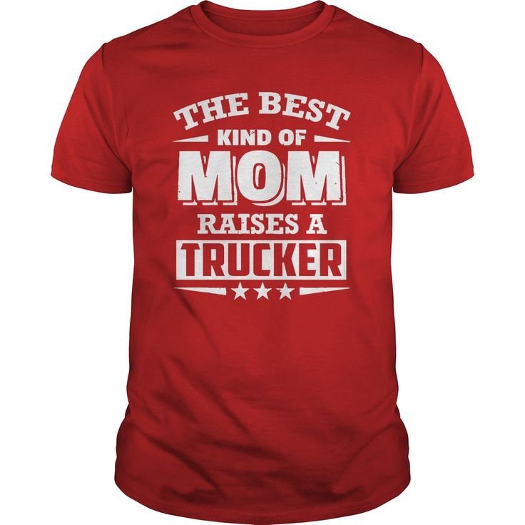 Unique T Shirts Online - Happy mothers day 2016- Truckers Mom - Buy nowHello everyone.are you searching for like this image ? Yes we have a guide for buy this product follow me..