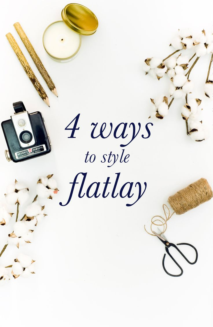 Flatlay is by far my favorite photography style. With Flaylay you can  create any type of story you desire; from desk inspired photos, to cooking,  travel, style, beauty, and many more. Flaylay offers controlled  versatility. With Flatlay you can style a variety of different type of  photos with
